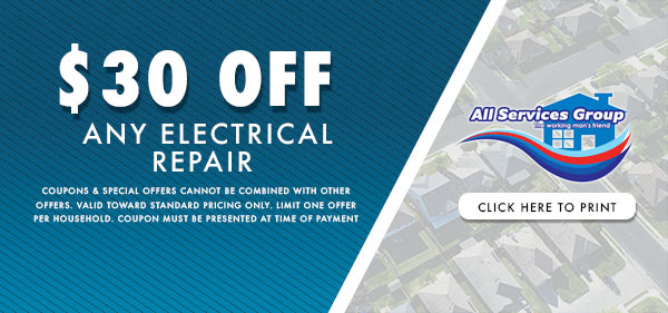 Safe Dependable Electrical Repair Installation In Beverly