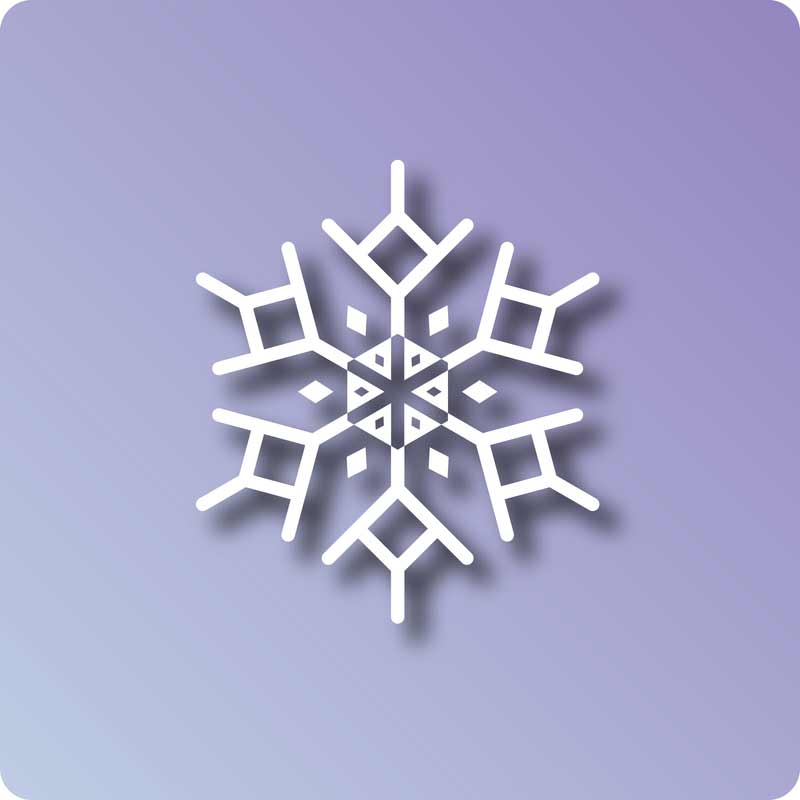 prepare-water-heater-for-cold-weather - All Services Group Inc